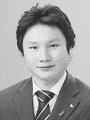 member-mr-amaki
