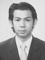 member-mr-funayama