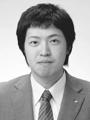 member-mr-inoue