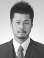 member-mr-kamo
