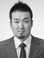 member-mr-kumakura