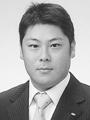 member-mr-makino