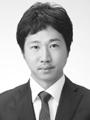 member-mr-miura