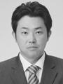 member-mr-nakayama