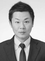 member-mr-shiino