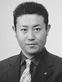 member-mr-takahashi-kazuyoshi
