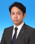 理事長 舩山博貴
