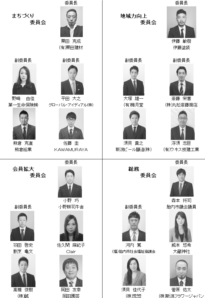 committee-member